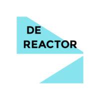 De Reactor