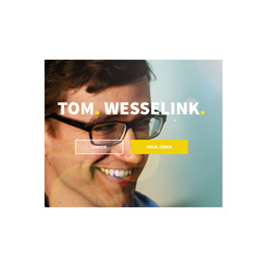 Tom Wesselink Entertainment