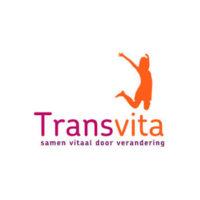 Transvita