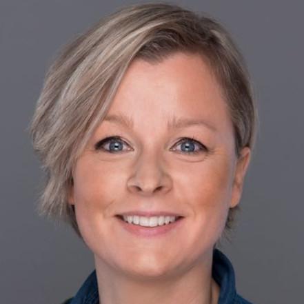 Judith Eversdijk