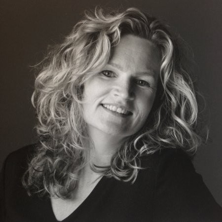 Barbara Slagman